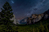 yosemite valley after 2